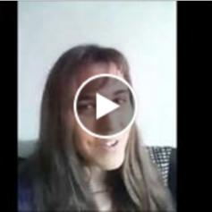 Intent imatge vídeo 2