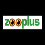 logo-zooplus